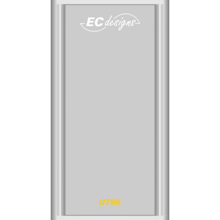UTR96