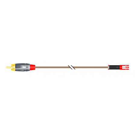 ElectroTos cable